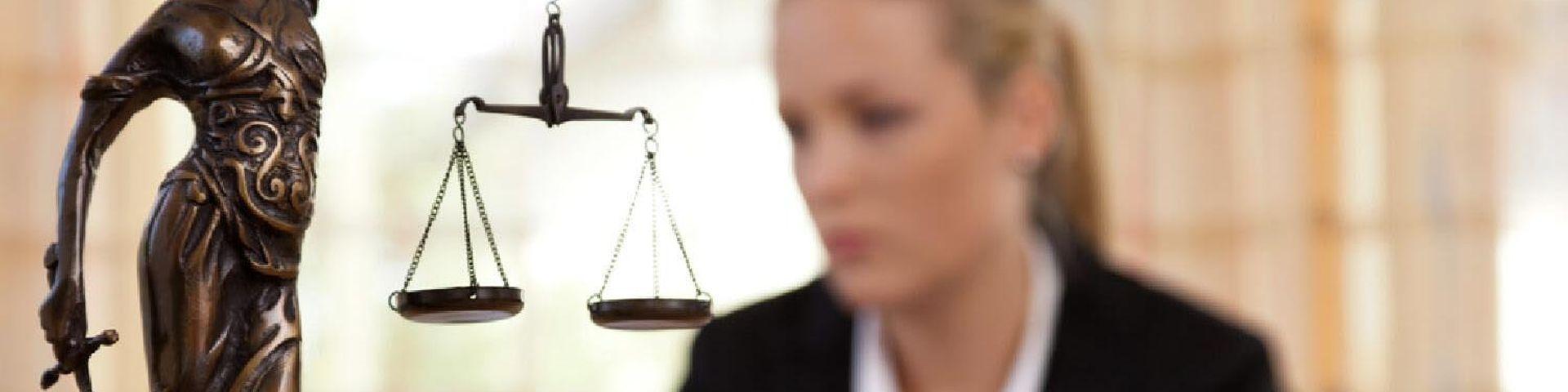 Actualización en Normativa Jurídica Laboral