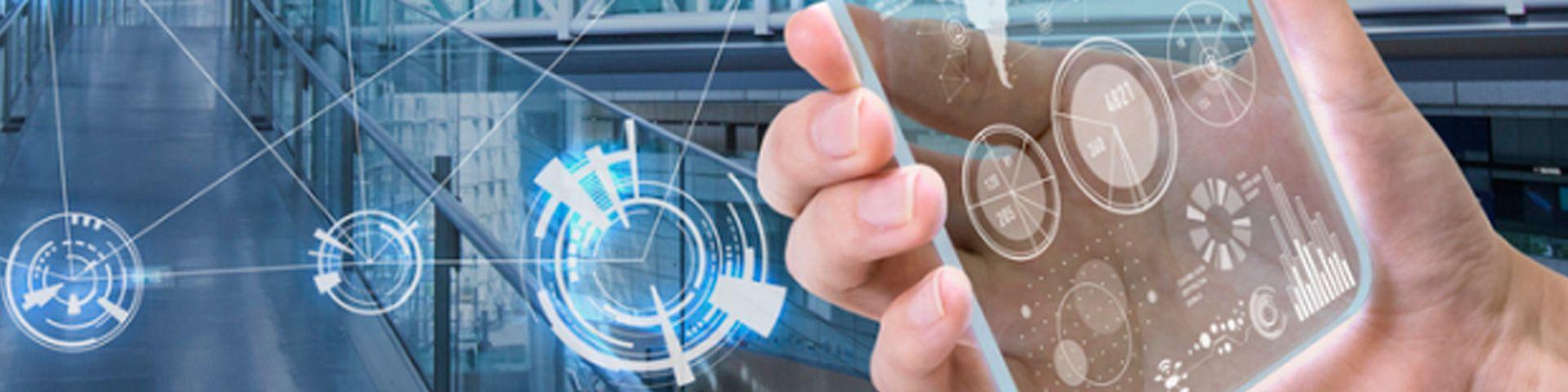 Transformación digital para negocios
