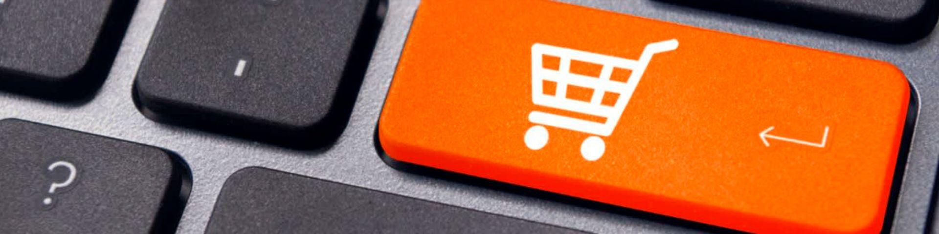 Marketing y comercio electrónico