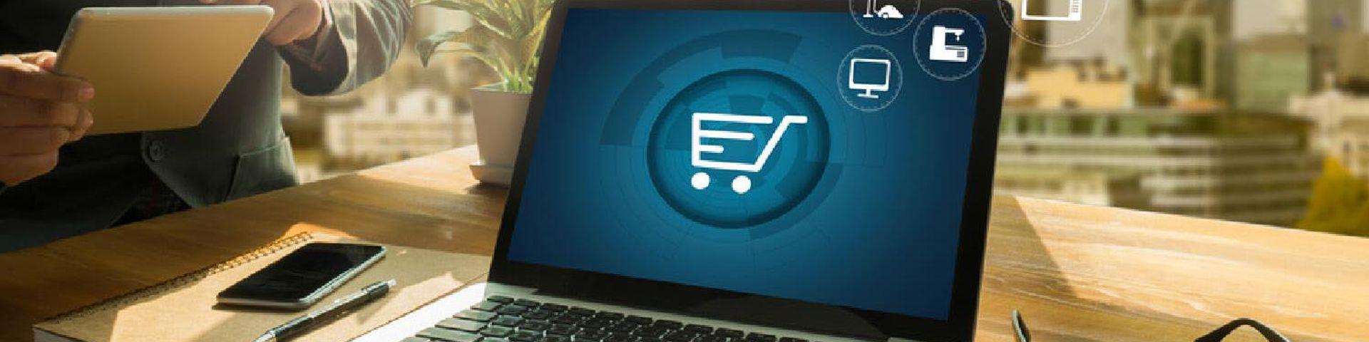 E-Commerce y Marketing Online