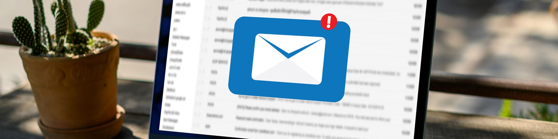 Captación de clientes a través de email marketing, uso de mailchimp