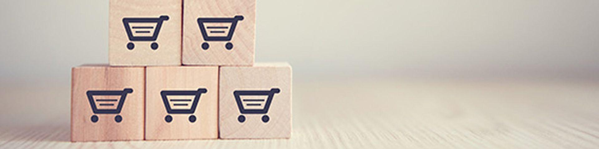 Cierre de ventas, venta complementaria, venta cruzada y fidelización de clientes