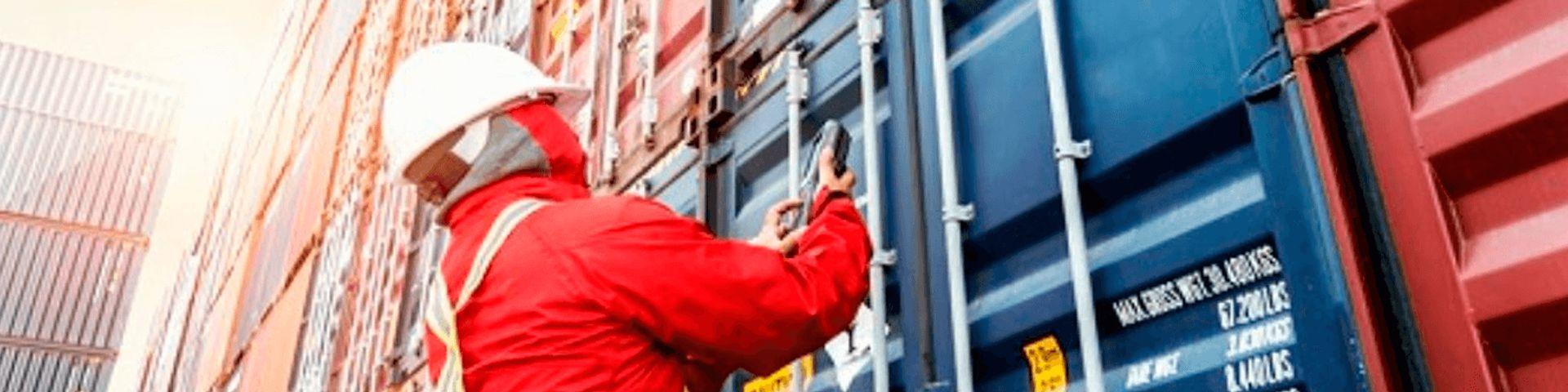 Comercio exterior y gestión aduanera