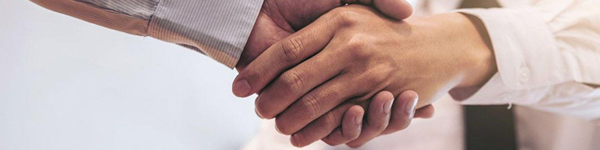 Habilidades de comunicación con el cliente para vendedores