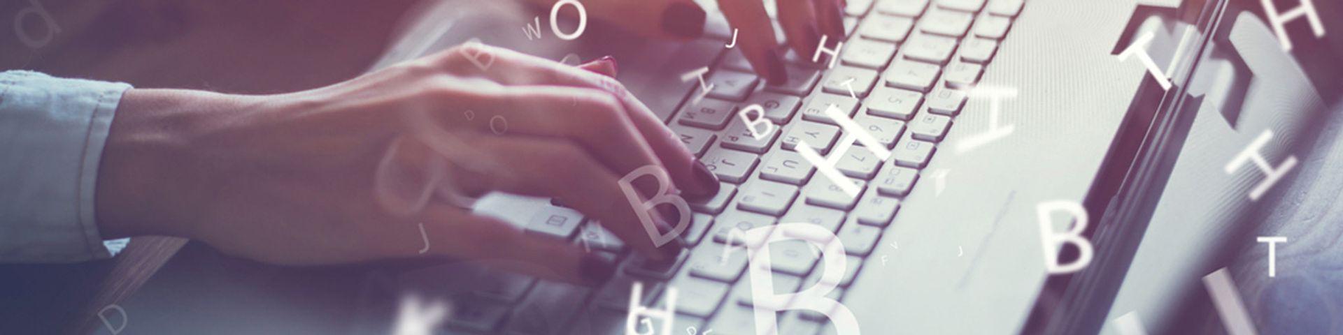 Blogs como herramientas de venta
