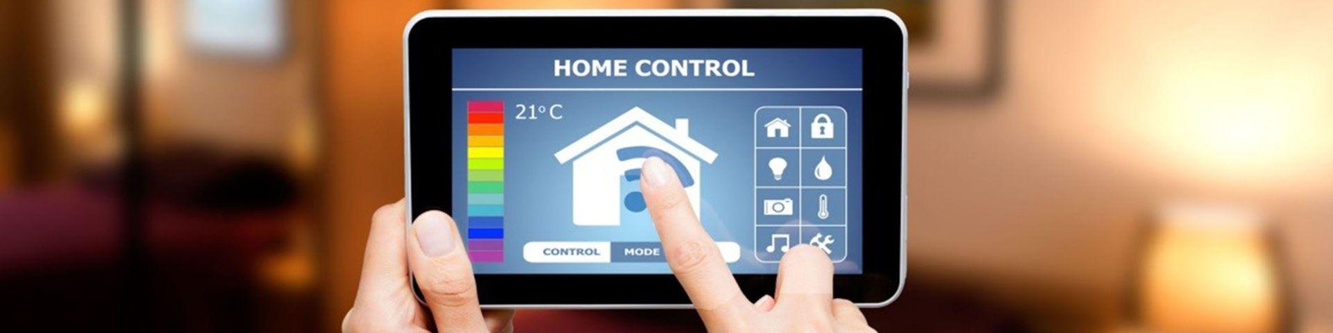 Monitorización del consumo eléctrico en edificios