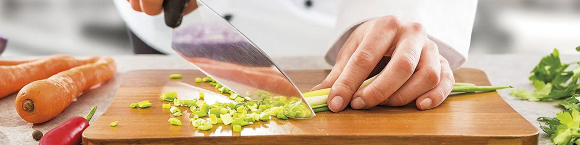 Diseño y elaboración de platos combinados