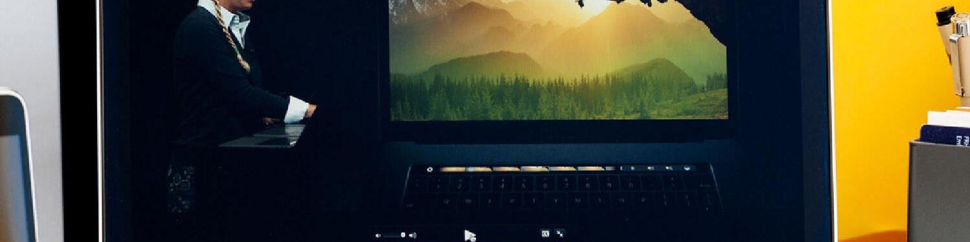 Adobe Photoshop: Efectos y Trucos