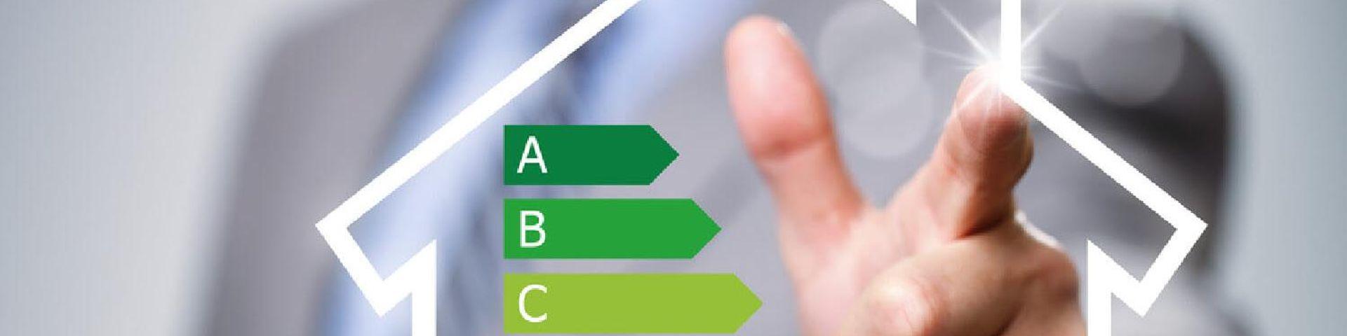 Normativa Ambiental y Aplicaciónen Empresas